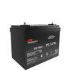 Аккумулятор Prometheus energy для ИБП, 12вольт 75 ампер, срок службы 10 лет