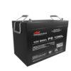 Аккумулятор для ИБП Prometheus energy, 12 вольт 90 ампер, срок службы 10 лет
