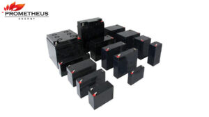 Аккумулятор для ИБП, свинцово-кислотные аккумуляторы