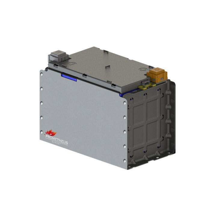 LBM016202A