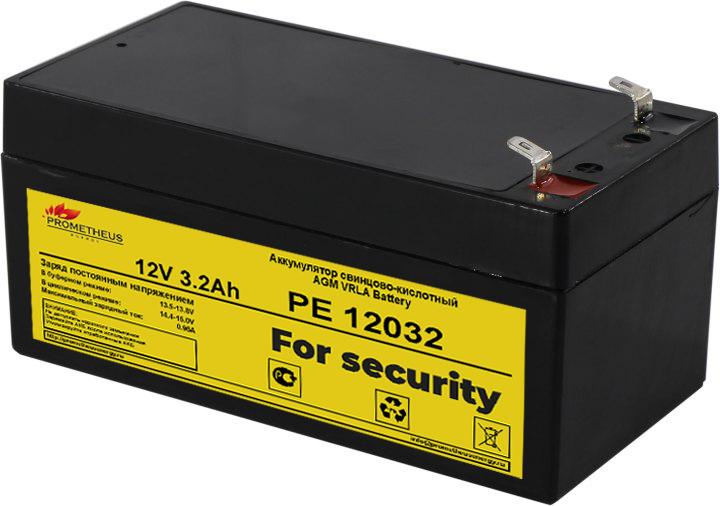 PE 12032
